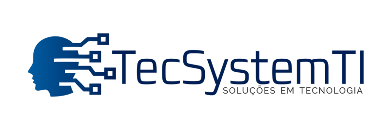 https://www.tecsystemti.com.br/wp-content/uploads/2021/10/cropped-cropped-Logo20.10.21-1.png